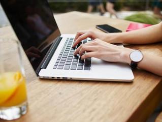 Comprou um Mac? Conheça o básico para mexer no computador