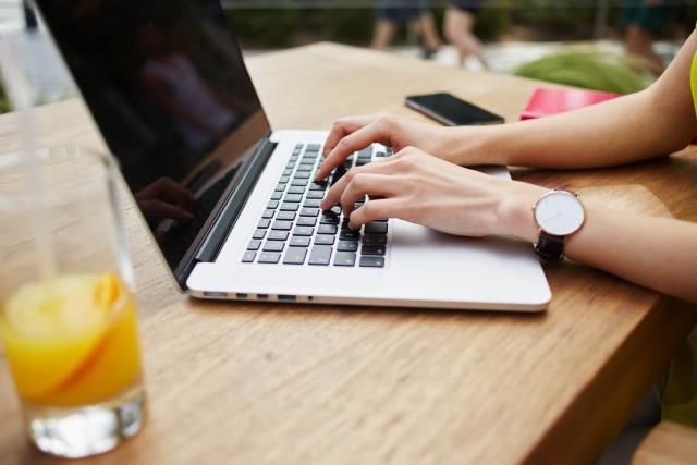 Comprou um Macbook? Conheça os comandos básicos