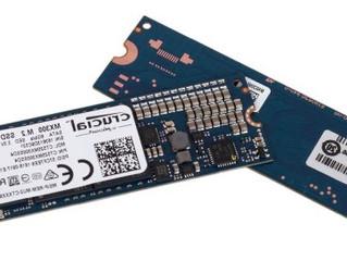 7 benefícios de fazer um upgrade de disco rígido HD para SSD