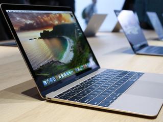 Será que seu notebook já está obsoleto?