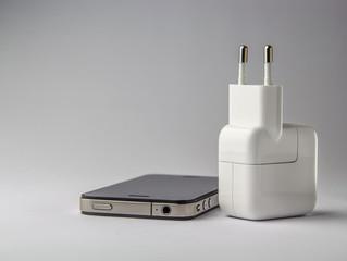 7 cuidados para não estragar o carregador do iPhone
