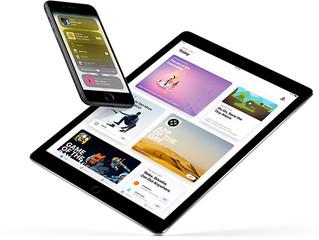 iOS 11 developer beta 4 liberado
