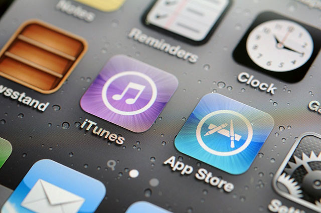 Aprenda a criar toques para iPhone com o iTunes
