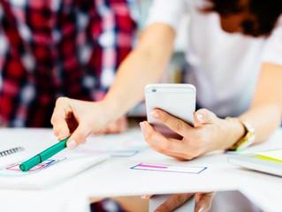 Os 5 melhores aplicativos para ajudar nas tarefas diárias