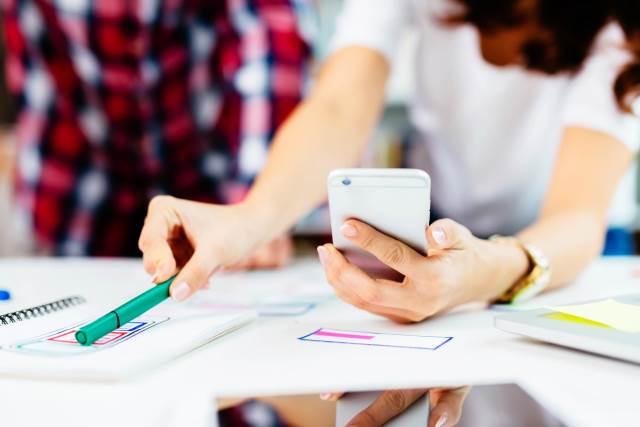 melhores aplicativos para ajudar nas tarefas diárias
