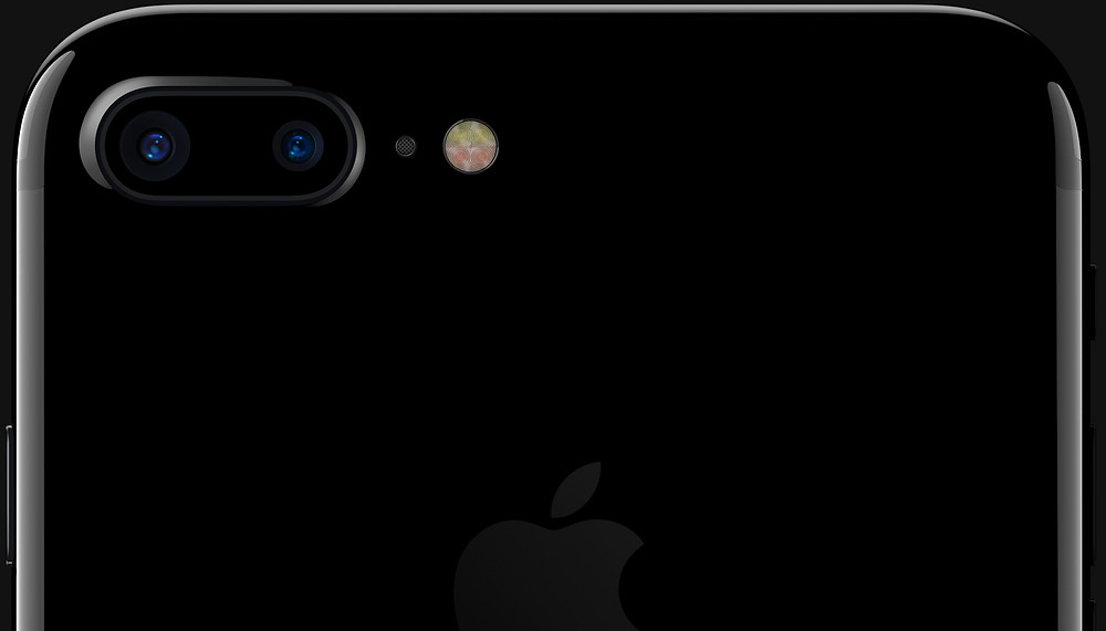 iPhone 8 terá câmera 3D
