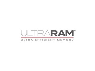 Nova tecnologia pode unificar memória RAM e HD, diz pesquisa