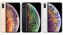 Troca de Tela Apple - Linha iPhone X