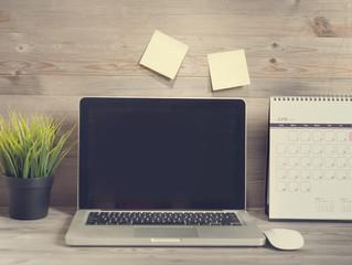 Conheça os 5 recursos do Mac que o tornam único