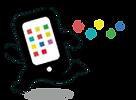 Assistência Técnica Motorola - iGO Solution