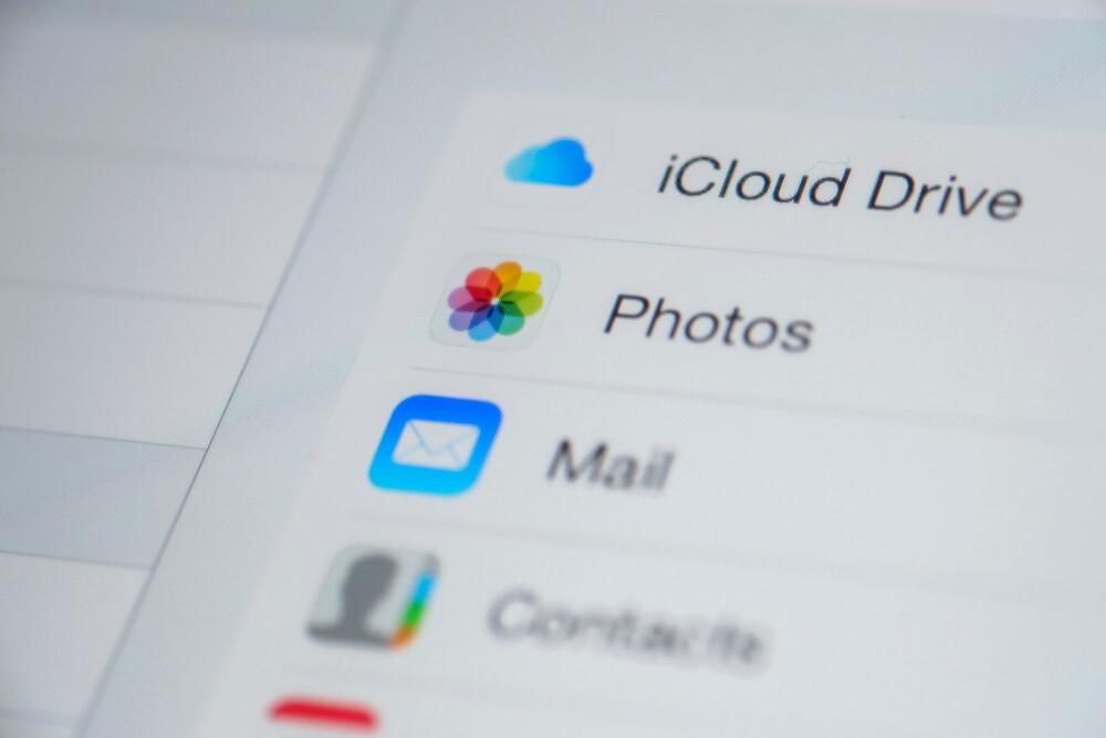 5 dicas para fazer bom uso do iCloud