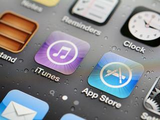 Conheça 4 aplicativos de segurança para produtos Apple
