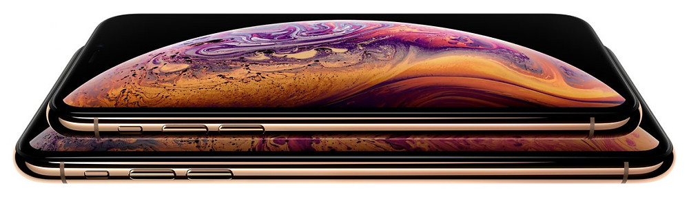 Qual iPhone comprar no exterior?