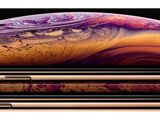 Guia para comprar iPhone X no exterior
