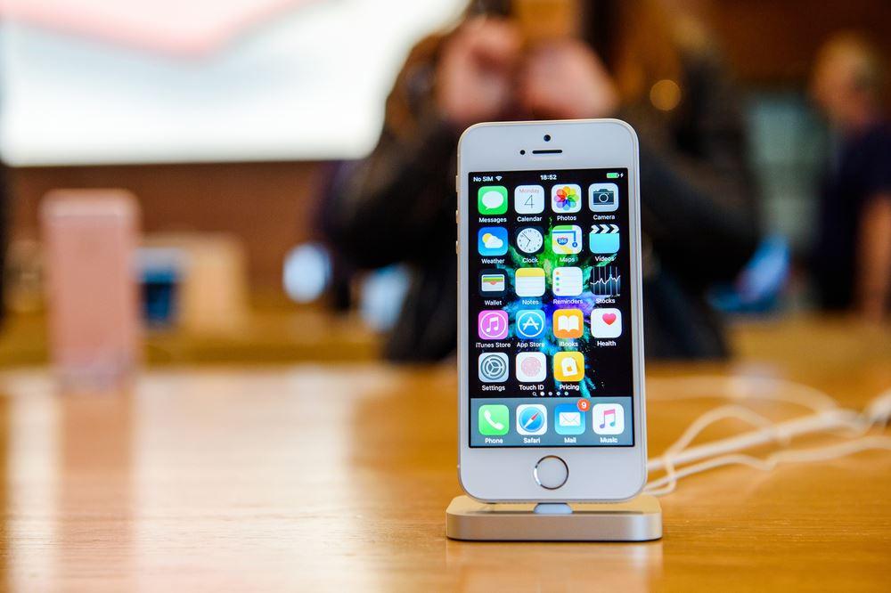 7 funções que seu iPhone possui