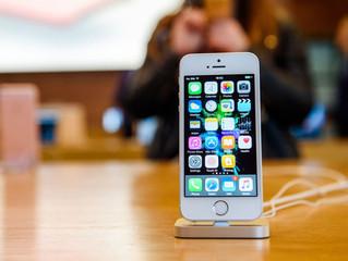 7 funções que seu iPhone possui e você não sabia
