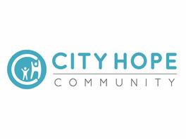 City Hope Community
