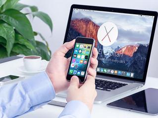 Aprenda a utilizar o iCloud para fazer backup do seu iPhone
