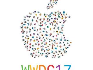 WWDC 2017: onde, quando e o que esperar?