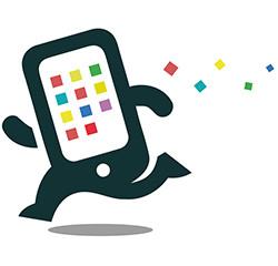 Assistência técnica de iPhone em BH
