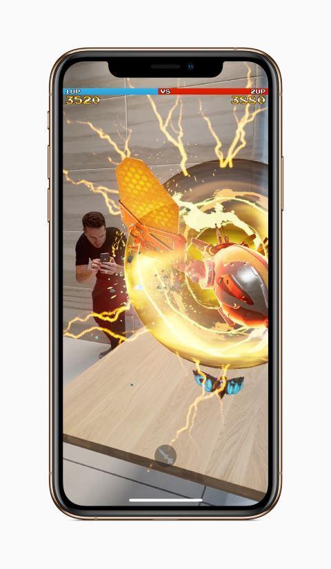 Jogos para iPhone Xs