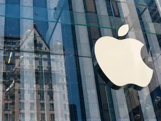 5 vantagens de comprar produtos da Apple