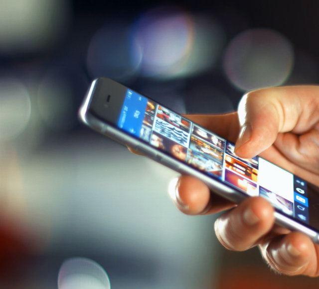 Olimpíadas 2016: 6 apps para acompanhar os jogos