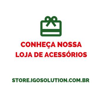 iGO Solution Store