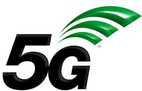 5th generation mobile network