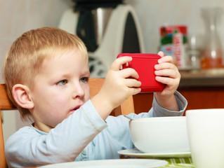 Controle parental no iPhone: aprenda a fazer bloqueio
