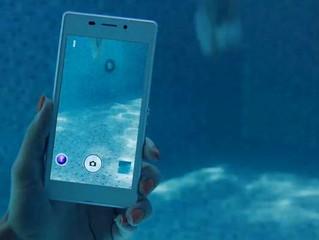 Certificação IP67/68: entenda se o celular realmente fica à prova d'água