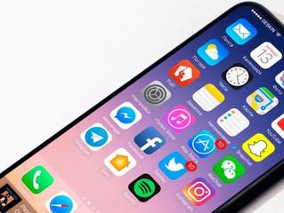 iPhone 8 OLED chegará em setembro, mas em quantidade limitada, confira!