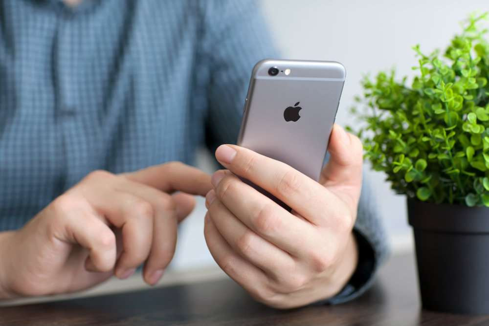O que esperar do novo iPhone 7?