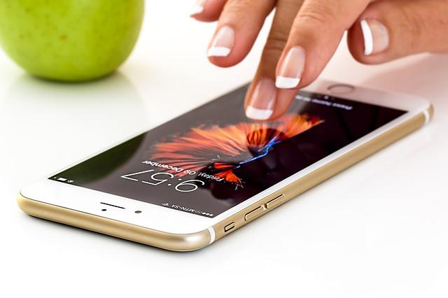 Dicas de manutenção de celular