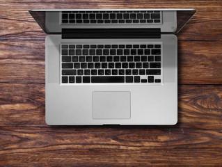 Aprenda a prolongar a duração da bateria do seu Macbook