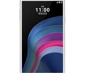 Novos smartphones LG X5, LG X Power e LG X Style já estão disponíveis na Coréia do Sul