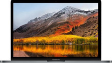 Saiba tudo sobre o macOS High Sierra