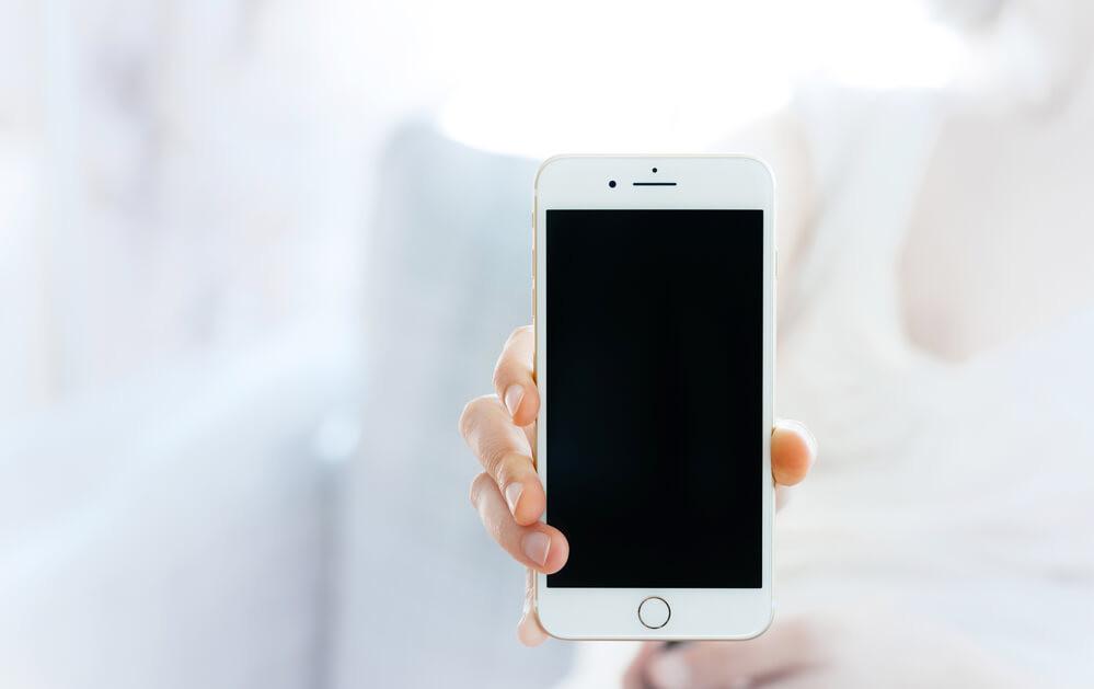 Novidades do iPhone 7