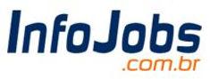 infojobs.JPG