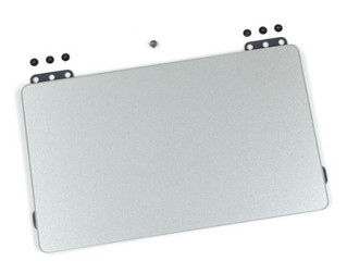 Conserto de TrackPad de Macbook