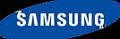 Assistência Técnica Samsung em Belo Horizonte