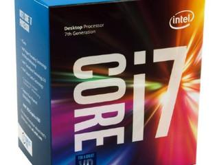 Um processador Intel Core i5 pode ser mais rápido que um i7?