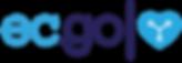 LOGO ECGo 2017-01.png