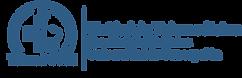 templatemo_logo2- UNIDAD TELEMEDICINA.pn