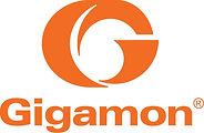 GIGAMON JPG.jpg