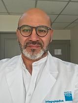 DR HECTOR FUENZALIDA.png