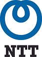 NTT LOGO.jpg