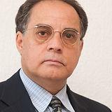 Armando Munoz M- USACH.jpg