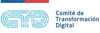 LOGO_COMITE_TRABSFORMACIÓN_DIGITAL.png