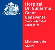 HOSPITAL CONCEPCION.jpg